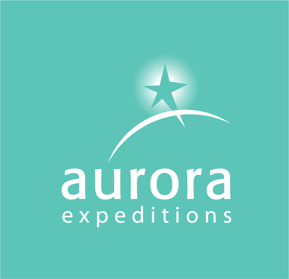 Aurora Expeditions™
